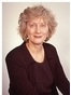 New York Copyright Application Attorney Anne Calhoun Baker