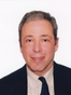 Lower East Side, New York, NY Family Law Attorney Morton Seth Minsley