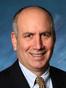 Albany Tax Fraud / Tax Evasion Attorney Richard Stephen Harrow
