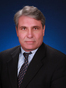 Riverhead Elder Law Attorney Joseph Farneti