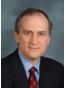 New York Public Finance / Tax-exempt Finance Attorney John T. Kelly