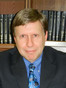 Rockaway Park Wills and Living Wills Lawyer Michael L. Kaplan