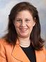 Addisleigh Park Litigation Lawyer Suzanne Israel Tufts