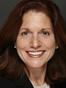Staten Island Elder Law Lawyer Annamarie Gulino Gentile