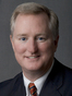 Rensselaer Litigation Lawyer Terence P. O'Connor