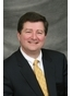 Green Island State, Local, and Municipal Law Attorney Jeffrey D. Honeywell
