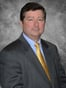 Menands State, Local, and Municipal Law Attorney Jeffrey D. Honeywell