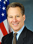 Brooklyn Debt Settlement Attorney Eric Tradd Schneiderman