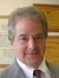 Westchester County Immigration Attorney Donald H. London
