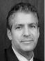 New York Workers' Compensation Lawyer Vincent J. Criscuolo