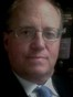 Petaluma Estate Planning Attorney Chris Peter Elzi