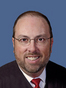 Elmsford Lawsuit / Dispute Attorney Robert A. Spolzino