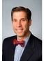 Astoria Landlord / Tenant Lawyer Jeffrey L. Goldman