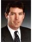 Cheektowaga Intellectual Property Law Attorney Robert J. Lane Jr