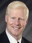 Onondaga County Commercial Real Estate Attorney John L. Murad