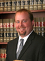 Bayside Criminal Defense Attorney Gregory John Elvine-Kreis
