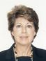 New Hyde Park Tax Lawyer Renee J. Silver