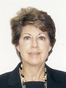 Port Washington Contracts Lawyer Renee J. Silver