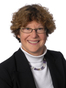 New York Education Law Attorney Susan C. Frunzi