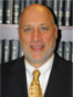 Briarwood Real Estate Attorney George Howard Norelli
