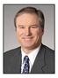 New York Aviation Lawyer Mark Christopher Smith