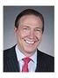 New York Copyright Infringement Attorney Parker H. Bagley