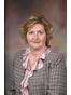 Hempstead Medical Malpractice Attorney Susan Brigitte Williams