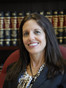 Haverstraw Personal Injury Lawyer Valerie J. Crown