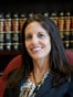 Rockland County Workers' Compensation Lawyer Valerie J. Crown