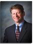 National City Bankruptcy Attorney Gary B Elmer