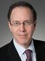 New York County Securities / Investment Fraud Attorney Stephen B. Esko