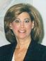 Karen J. Tenenbaum
