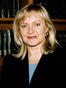 New York Child Custody Lawyer Ingrid Gherman