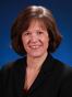Binghamton Medical Malpractice Attorney Patricia M. Curtin