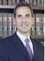 Yonkers DUI / DWI Attorney John J. Hughes