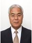 Bronx Mergers / Acquisitions Attorney Kenju Watanabe