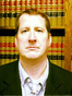 Bexar County Probate Attorney David Matthew Collins