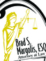 Brad S. Margolis