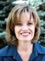 Stockton Estate Planning Attorney June Darice Jantz