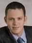 Dallas Intellectual Property Law Attorney Jason Dodd Cassady