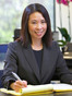 Attorney Beatrice K. Fung