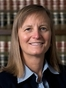 Buffalo Corporate / Incorporation Lawyer Nancy Wieczorek Saia