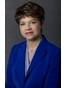 Albany Family Law Attorney Gloria A. Copland