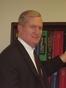 Seaford Appeals Lawyer Jeffrey G. Walsh