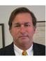 Elmhurst Motorcycle Accident Lawyer Mark S. Segal