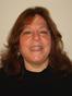 Brooklyn Criminal Defense Attorney Estelle Jana Roond