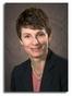 East Rockaway Insurance Law Lawyer Miriam E. Villani
