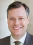 Spring Employment / Labor Attorney Jonathan Griffin Brush