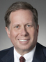 New York Foreclosure Attorney Christopher John Diangelo