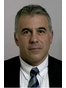 Harrison Commercial Real Estate Attorney David E. Venditti